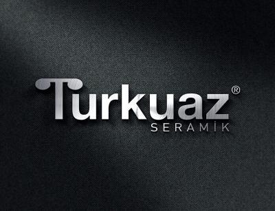Turkuuaz Seramik